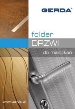Folder_drzwi_do-mieszkan_PL_07_2017